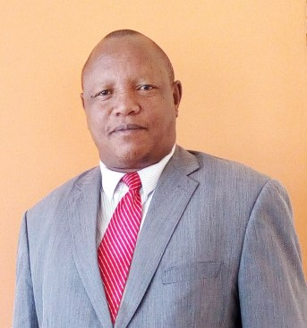 deputy principal