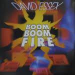 Boom Boom Fire/D-Essex
