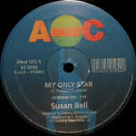 My Only Star/Susan Bell