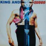 King And Queen/King & Queen