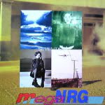Seventies/Mega NRG Man