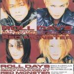 好きだよ、ずっと好きでした(Red Monster Mix)/Roll Days