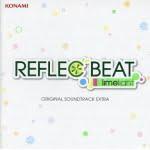 Sweet Rain/Y & Co.feat.Karin