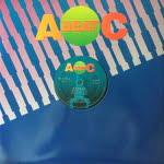 Kamikaze/DJ NRG