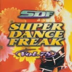Super Dance Freak Vol. 78