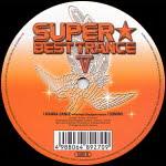 I Wanna Dance (Overhead Champion Remix)/Domino