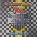 The Race/Captain Jack
