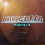 Midnight/Fargetta