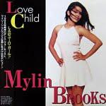 Love Child/Mylin Brooks