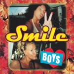Boys/Smile.dk