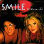 Mr. Wonderful/Smile.dk
