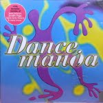 インドネシア版ダンスマニア