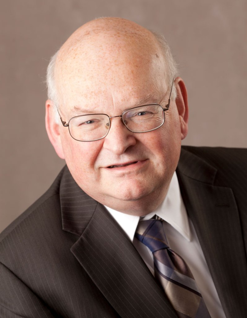 Douglas Hathaway, Ph.D. - NYAPE