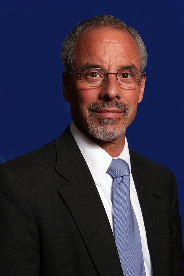 David Bloomfield, J.D., M.P.A. : Director (2018 - 2021)