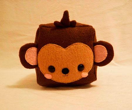 telefonda oyin mashinalari maymunini yuklab oling