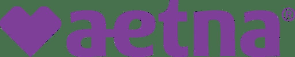 Aetna Health Care Insurance logo
