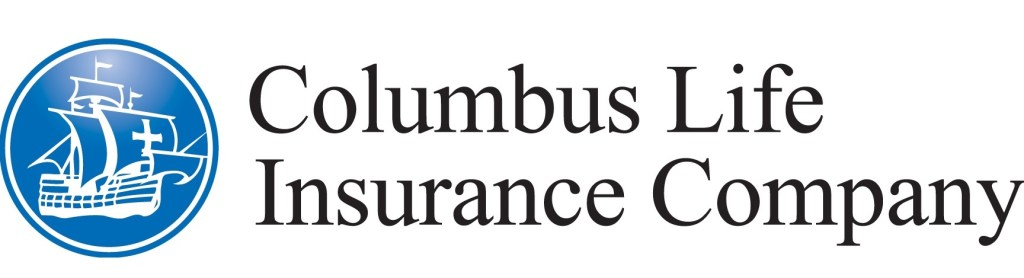 Columbus Life Insurance Logo