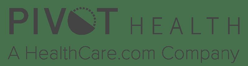 Pivot Health Insurance Logo