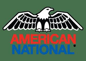 American National Health Insurance