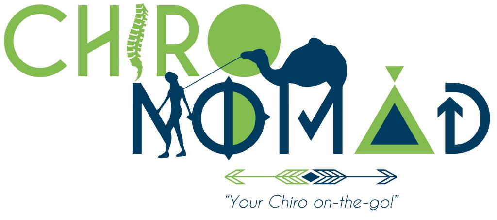 Chiro Nomad - Partner of New York Avenue Insurance