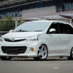 Kelemahan Grand New Veloz 2017 All Toyota Camry 2018 Malaysia Keunggulan Serta Kekurangan Avanza Site Title Jpg