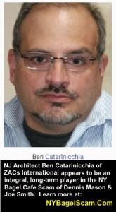 Ben Catarinicchia