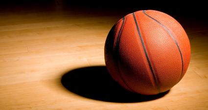 News 12 NYC Girls Basketball Rankings
