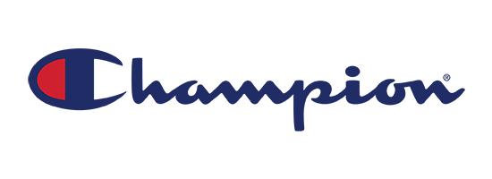 champion-home