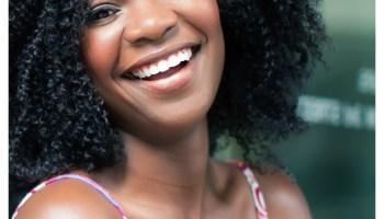 comment prendre soin de sa peau et quels sont les étapes d'une routine beauté