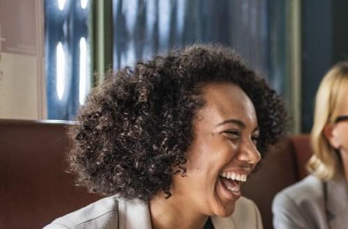 s'occuper des cheveux de fable porosité