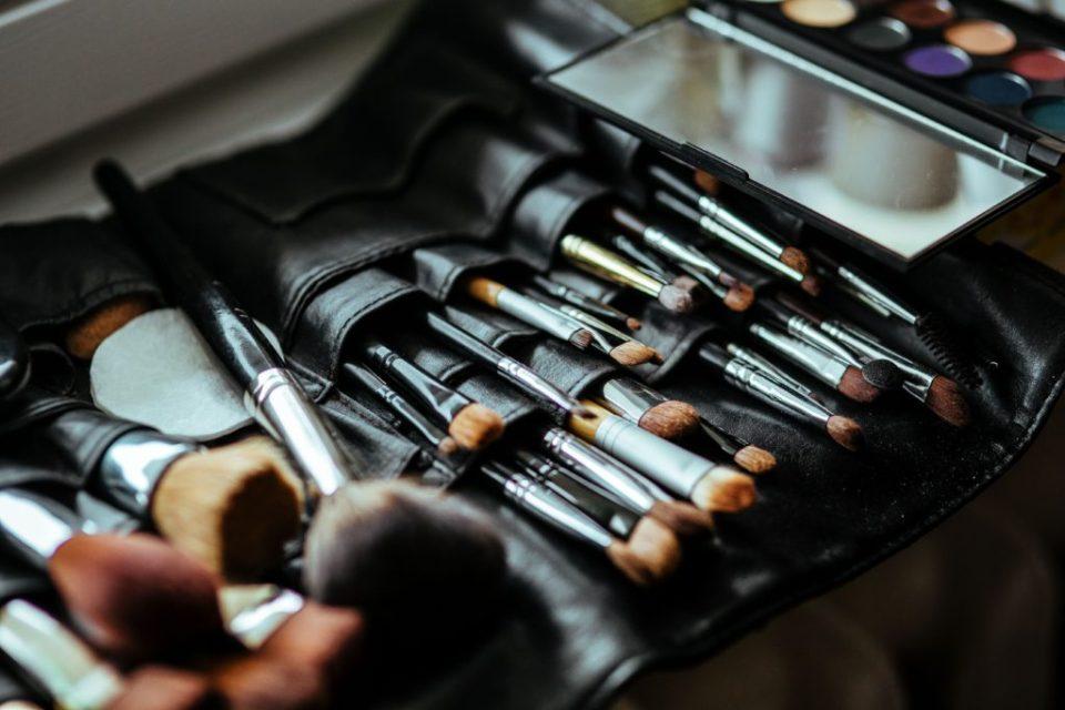 néttoyer sinmake-p pour une meileure peau belle et net