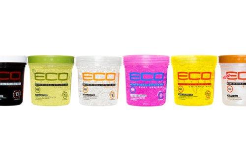 les gels eco styler serait dangereux pour la santé et provoqueraient le cancer
