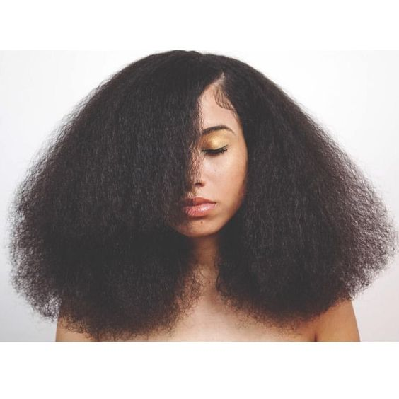 comment pousse vraiment nos cheveux