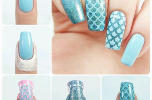les plus bonnes astuces pour avoir de beaux ongles
