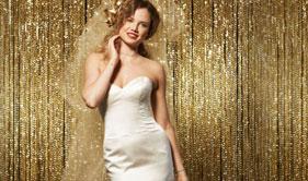 Wtoo Bridal Dresses