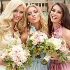 bridesmaid dresses chapel hill nc