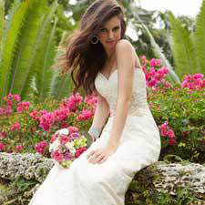 wedding dresses bridal gowns chapel hill nc