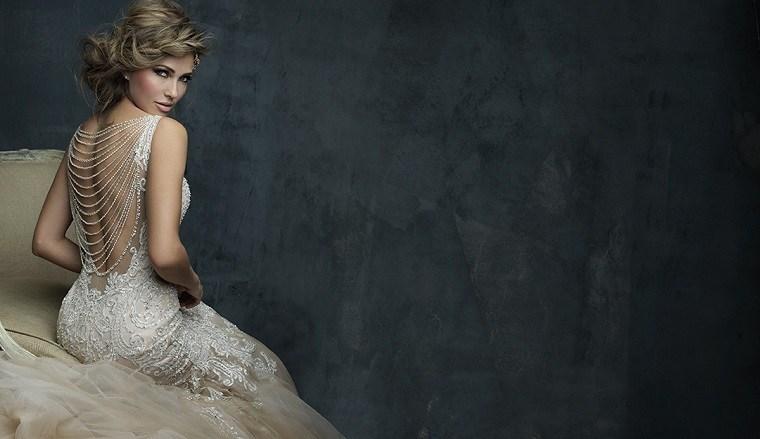 NYBG-Columbia-allurebridals-couture-wedding-dressC388