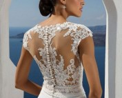 new-york-bride-groom-columbia-sc-wedding-jumpsuit-justin-alexander-88000