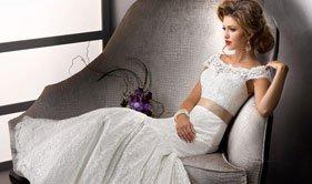 Sottero & Midgley Brides Collection