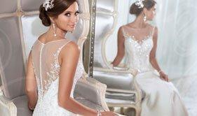 Essense Of AustraliaWedding Dresses   Bridal Gowns   Raleigh. Off The Rack Wedding Dresses Nyc. Home Design Ideas