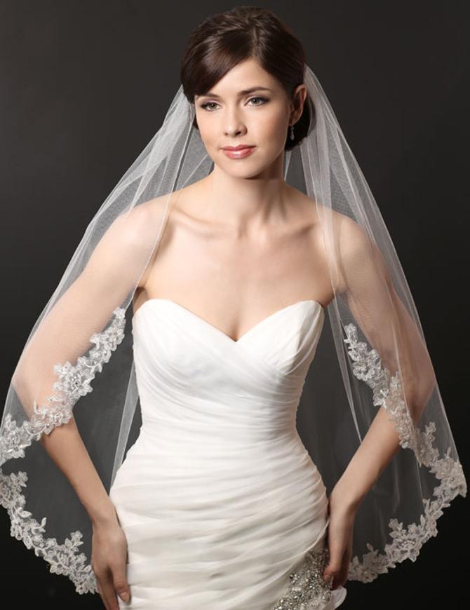 bel aire bridal accessories new york bride groom charlotte nc wedding dress