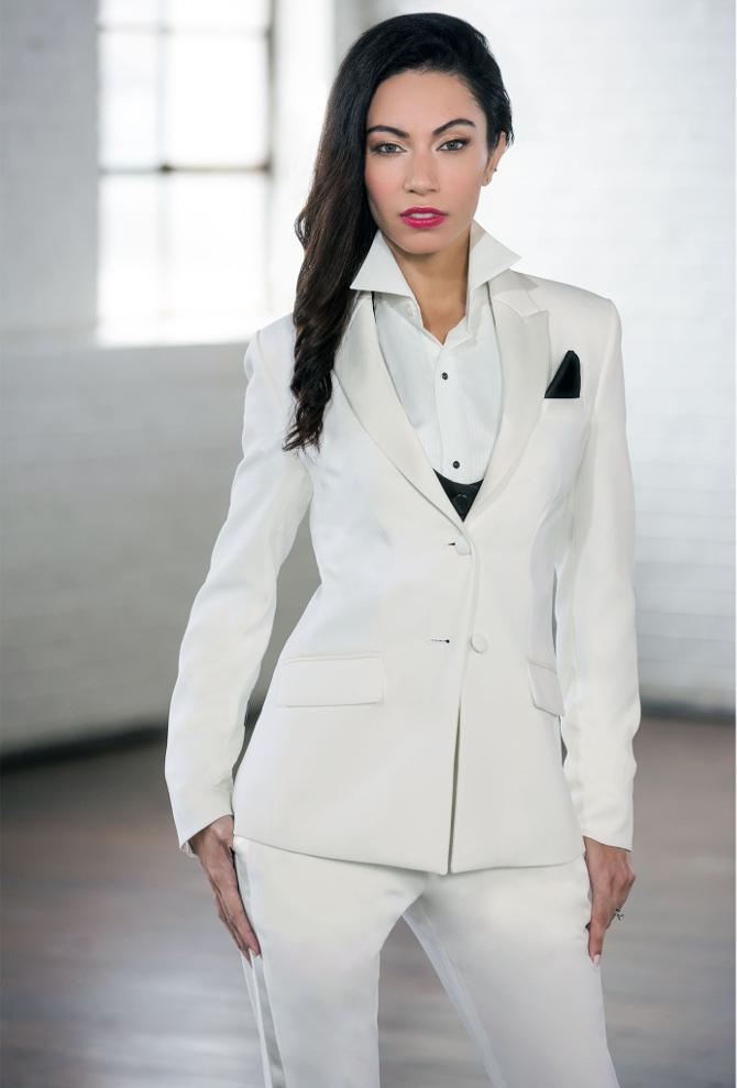 new york bride raleigh nc groom wedding dress bridesmaid rental tuxedo accessories
