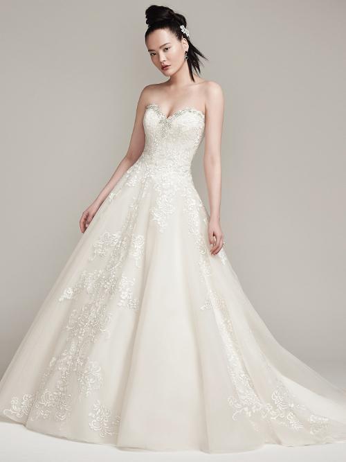 new york bride groom raleigh nc triangle wedding dresses bridesmaid dresses rental tuxedos wedding accessories