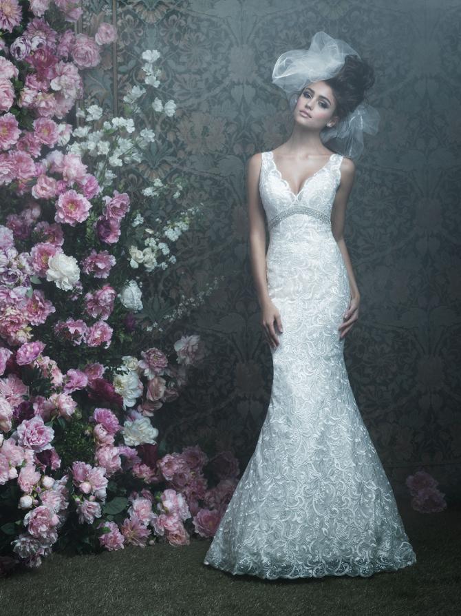 Exelent Wedding Dress Rentals Nyc Ornament - Wedding Dress Ideas ...