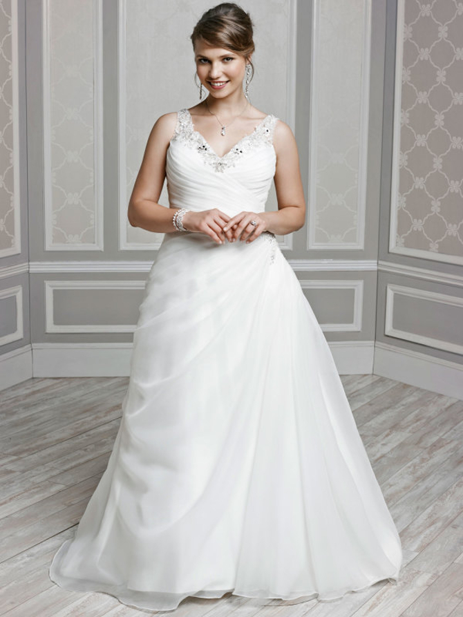 new york wedding dresses stores