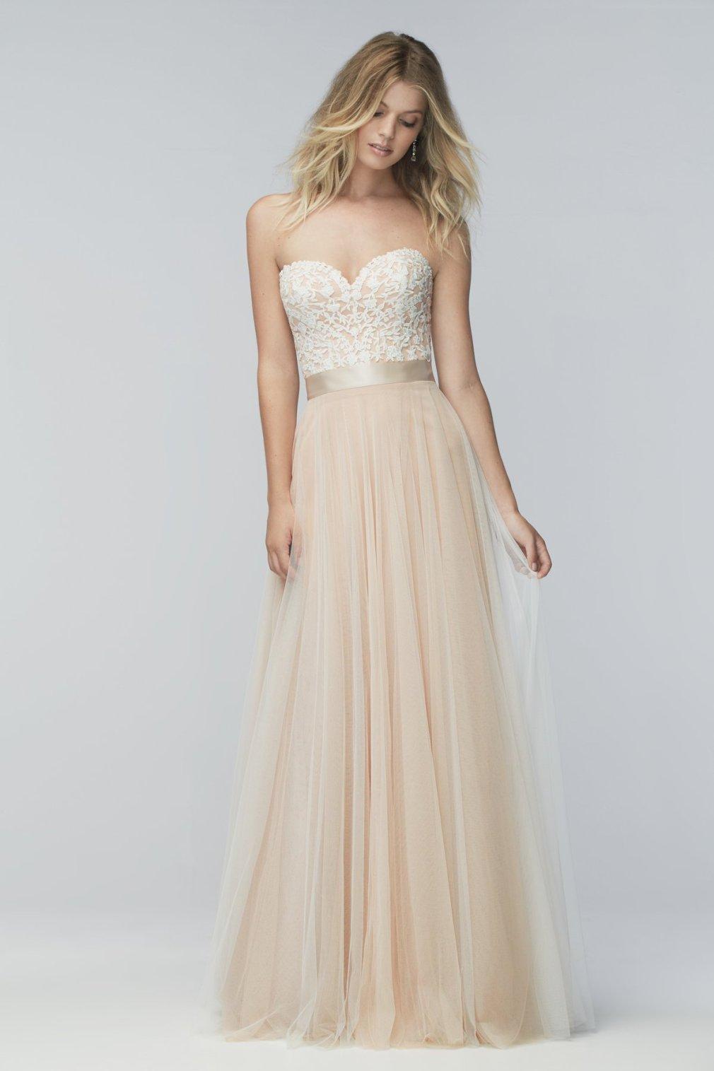 new york bride groom wedding dress bridesmaid dress rental tuxedo accessories raleigh nc