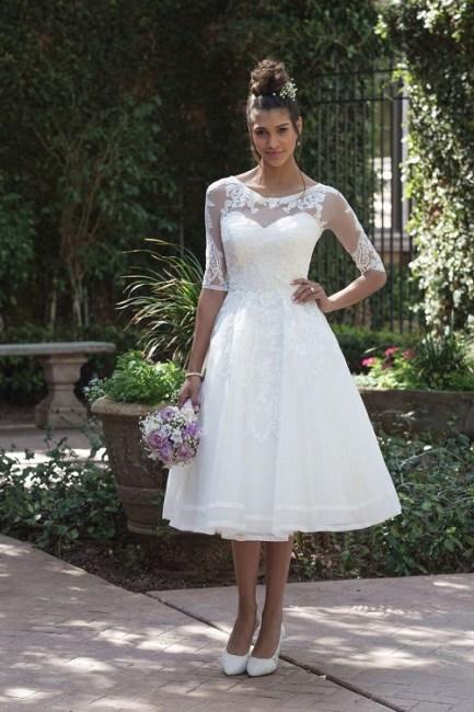 NYB&GRaleigh-NC-justinalexander-sincerity-bridal-collection-wedding-dress-4000