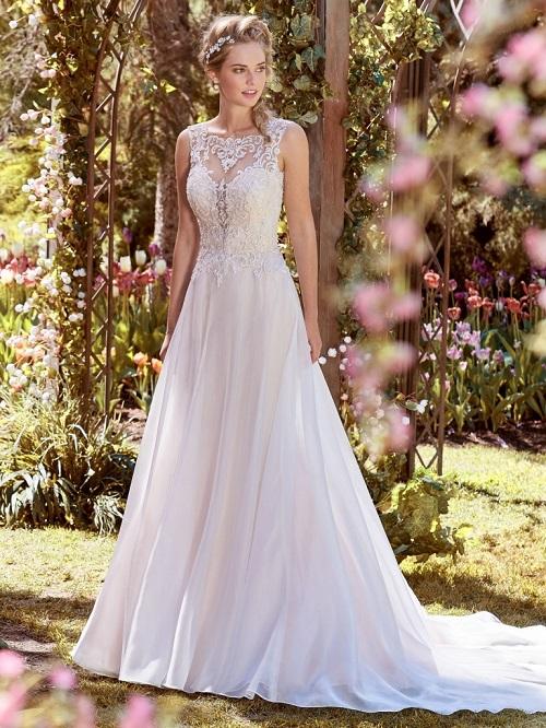 NYBG-Raleigh-wedding-gown-Rebecca-Ingram-Wedding-Dress-Joyce-Raleigh-NC.jpg