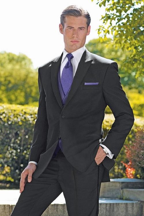 NYB&G-Raleigh-wedding-tuxedo-lauren-ralph-lauren-saville-962